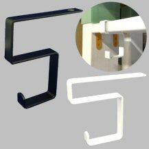角型.jpg