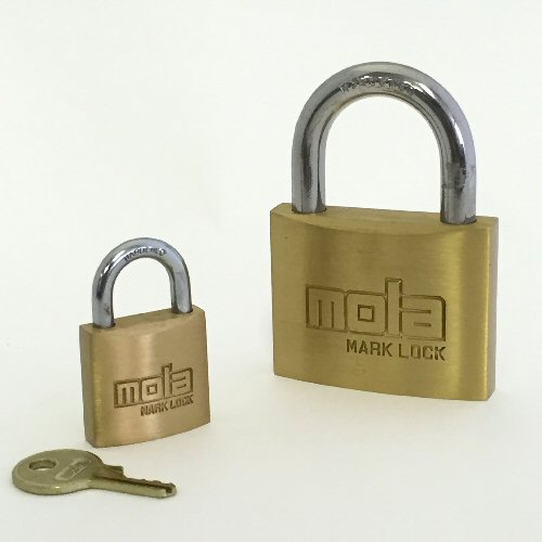 モーラ2300
