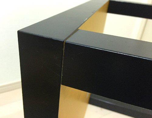 組み立て家具.JPG